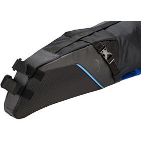 BBB Seat Sidekick BSB-143 - Sac porte-bagages - noir